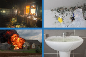 fire-restoration-kansas-city